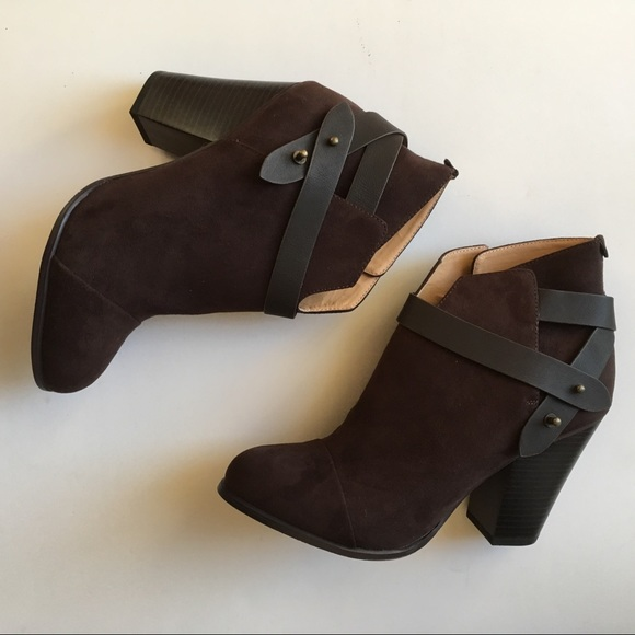 Forever 21 Shoes - Forever 21  dd7f86a4b
